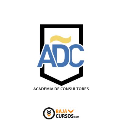 Academia de Consultores 2018 – Vilma Nuñez