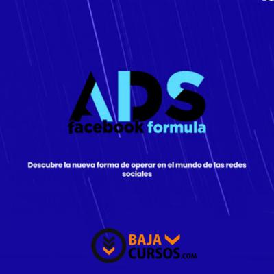 FB Ads Formula – i11 Carlos Muñoz