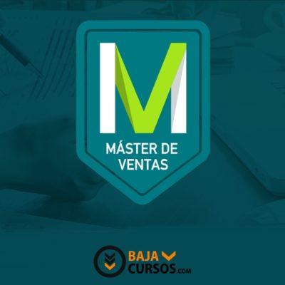 Master de ventas – Luis Eduardo Baron