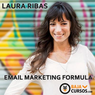 Email Marketing Formula