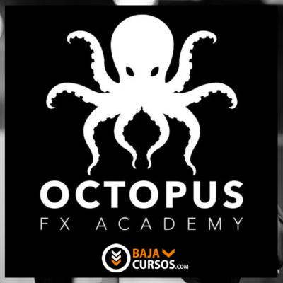 Octopus FX
