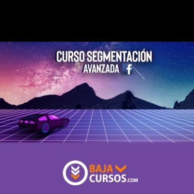 Segmentacion Avanzada – Jose Mark