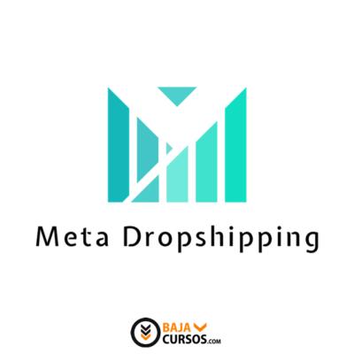 Meta Ecom – The Meta