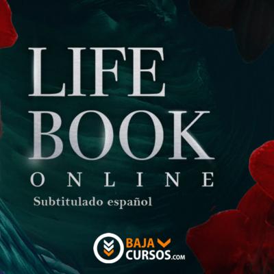 Life Book ( Subtitulado)