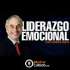 Liderazgo Emocional – Eduardo Braun