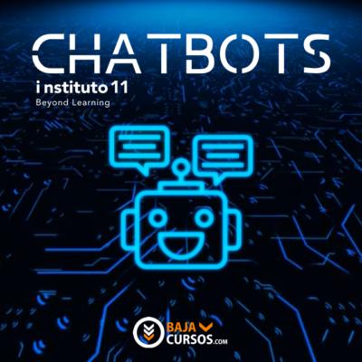 Chatbots – i11