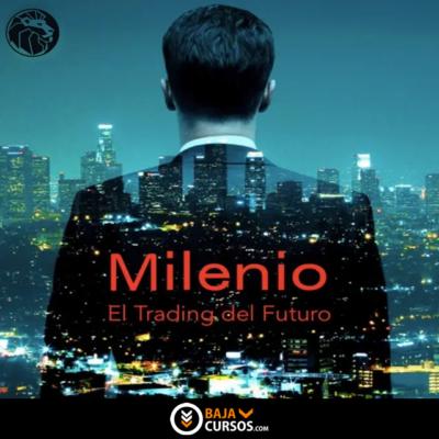 MILENIO trading de futuros – Vicens Castellanos