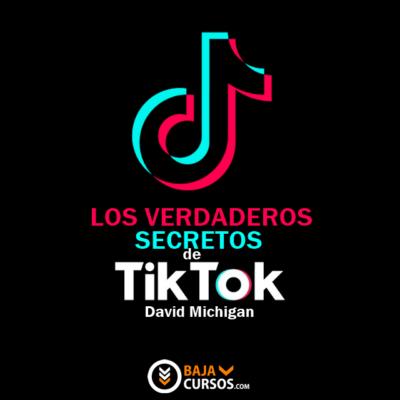 Los verdaderos secretos de TikTok – David Michigan