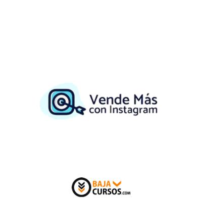 Reto vende mas con instagram – Vilma Nuñez