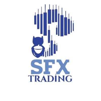 SFX Trading