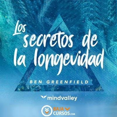 Los Secretos de la Longevidad – Mindvalley