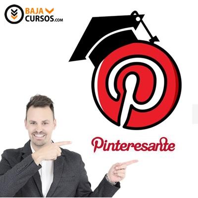 Pinteresante – Sidney Rubio