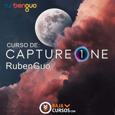 Curso Completo de Capture One PRO – RubenGuo