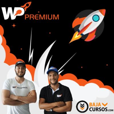 WebPros (PREMIUM)