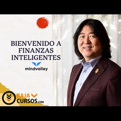 Finanzas Inteligentes – Ken Honda