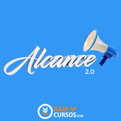 Alcance 2.0 – Jose Mark
