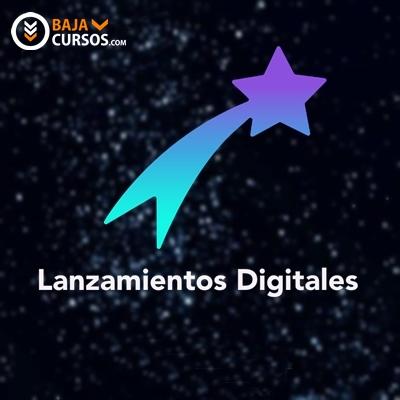 Lanzamientos Digitales – Cielo Reyna i11 Carlos Muñoz