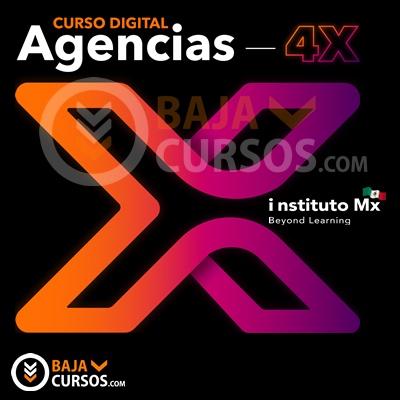 Agencias 4x – Carlos Muñoz & i11
