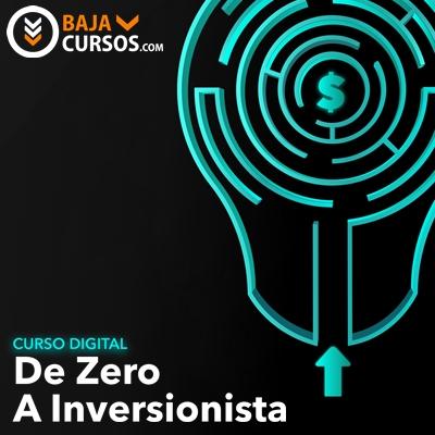 De Zero a Inversionista – i11