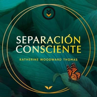 Separación Consciente – Mindvalley