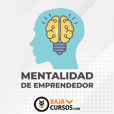 Mentalidad de Emprendedor – Andrés Guillen